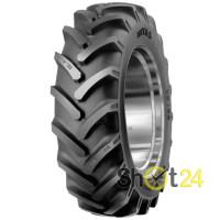 Mitas TD-02 (с/х) 11.20 R24 116A6/108A8 PR8