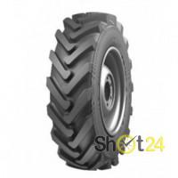 Днепрошина DN-111 AgroPower (с/х) 700/50 R26.5 168D